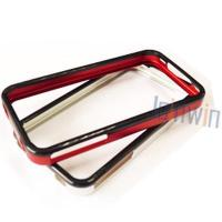Buy cheap Newest Case For Iphone4 product