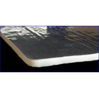 Buy cheap Introduction to nano-aerogel insulation blanket from wholesalers