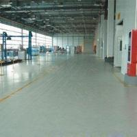 Buy cheap Anti Static Conductive Pvc Flooring Anti-Static Pvc Flooring from wholesalers