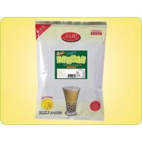 Buy cheap Melon 2 in 1 Flavor Powder product