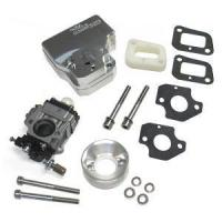 Buy cheap Juice Box HP Carb Kit - 49cc Pocket Bike from wholesalers