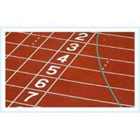 Buy cheap PU court, running track paint from wholesalers