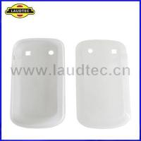 Buy cheap TPU gel case for Blackberry 9900 product