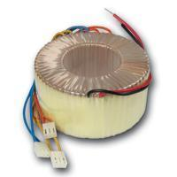 Buy cheap Toroidal Power Transformer from wholesalers