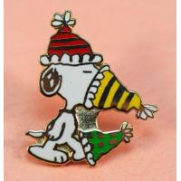 Buy cheap Badges from wholesalers