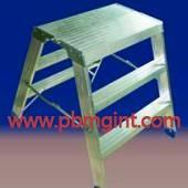 Buy cheap Aluminium Work Stands Products from wholesalers