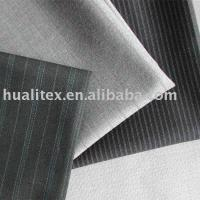 China Garment Fabric on sale