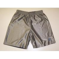 Buy cheap Men's Basketball Shorts from wholesalers
