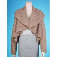 Buy cheap Fancy cardigan from wholesalers