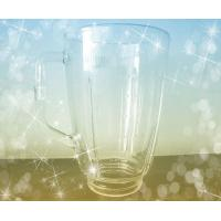 Buy cheap GLASS BLENDER JAR from wholesalers
