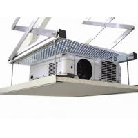 Buy cheap Projector Lift Projector Motorized Lift from wholesalers
