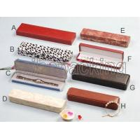 Buy cheap Pen Box from wholesalers