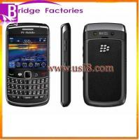 Buy cheap JC 9700 wifi mobile phone:Quadband+dual sim+wifi+JAVA+GPRS+WLAN+MSN+QQ from wholesalers
