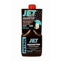 Buy cheap JET 100 Aquastop water and ice remover from gasoline from wholesalers