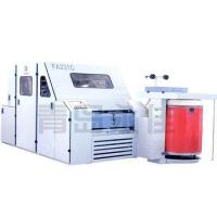 Buy cheap FA231A high production carding machine from wholesalers