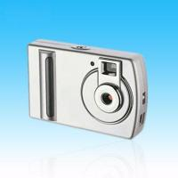 Buy cheap MINI GIFT 300K PIXELS DIGITAL CAMERA from wholesalers