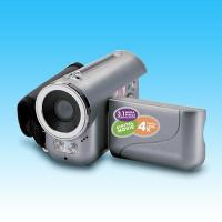 Buy cheap Mini 3.1MP digital camcorder with 1.5 TFT LCD from wholesalers