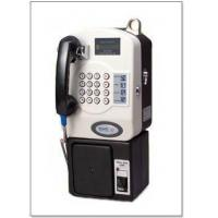 Buy cheap Coin Payphone from wholesalers
