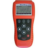 Buy cheap US703 GM Ford chryster scanner from wholesalers
