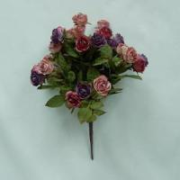 Buy cheap Rose Bush from wholesalers