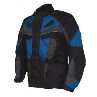 Buy cheap MOTORCYCLE & SNOWMOBILE JACKET from wholesalers