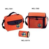 Lunch Bag, 6 Can Cooler Bag, Can Cooler