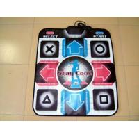Buy cheap Dance Mat from wholesalers