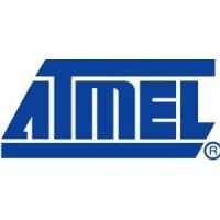 Buy cheap Atmel from wholesalers