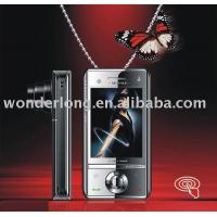 Buy cheap Unlocked 3.0 inch touch screen tv mobile phone T190 from wholesalers