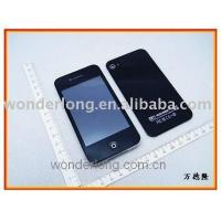 H6 4GS WIFI TV H6 CELL PHONE