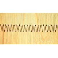 Buy cheap Finger-jointing from wholesalers