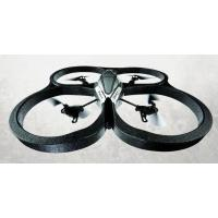 Buy cheap Parrot AR Drone Quadricopter Helicopter By IPAD IPHONE or COMPUTER app001 from wholesalers