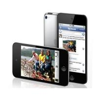 Buy cheap Apple iPod touch 4th Generation (32 GB) (HK version) MC544LL_A from wholesalers