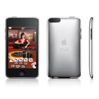 Buy cheap Apple iPod touch 4th Generation (8 GB) (HK version) MC540LL_A from wholesalers