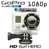 Buy cheap GoPro HD Surf HERO gopro-hd-surf-hero from wholesalers