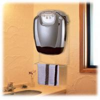 Buy cheap BATHROOM HEATER[ES-000040] from wholesalers