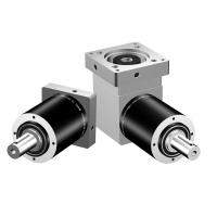 Buy cheap Gear Reducer PL/WPL servo planetary gearbox from wholesalers