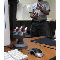 Buy cheap USB Missile Launcher from wholesalers