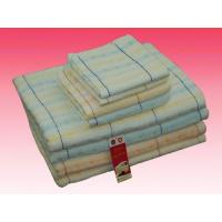 Buy cheap towel from wholesalers