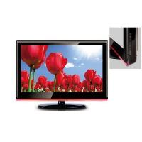 Buy cheap CP-L01 22inch 24inch LCD TV from wholesalers