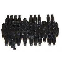 Buy cheap Multi-way Control Valve from wholesalers