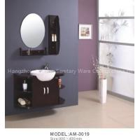 Brilliant Bathroom Cabinet For Sale Vredenburg Ongegund  Olxcoza