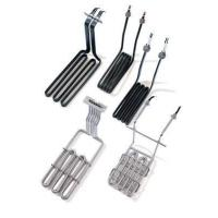 Buy cheap Deep fryer heating element from wholesalers