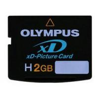 Buy cheap Memory Cards from wholesalers
