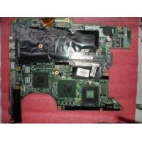 Buy cheap 434722-001 for HP from wholesalers