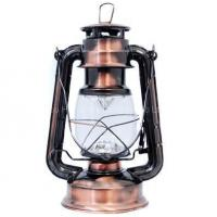 "Buy cheap LED Hurricane <strong style=""color:#b82220"">Lanterns</strong>,Battery Hurricane <strong style=""color:#b82220"">Lanterns</strong> ( 235 ) from Wholesalers"