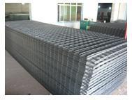 Buy cheap Reinforcing mesh panel product