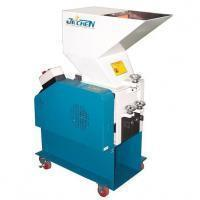 Buy cheap Plastic Shredder - Standard Grinder (JAA Series) from wholesalers