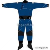 Buy cheap Artistic Asco Dry Suit Tritex from wholesalers