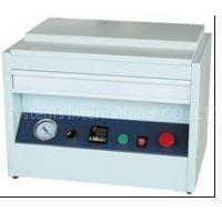 Buy cheap E345D Small Drawer Exposure Unit with Vacuum from wholesalers